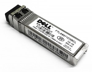 DELL FTLX8571D3BCL 850nm