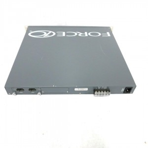 DELL FORCE10 S50-01-GE-48T-V