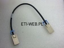 HP 446052-002 BLC 10gbe-cx4 1m Cable 444475-002